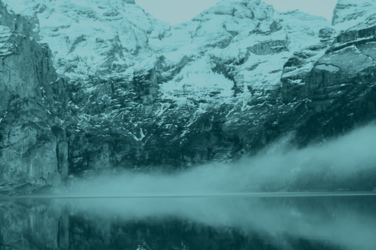 Header Landscape Mountains